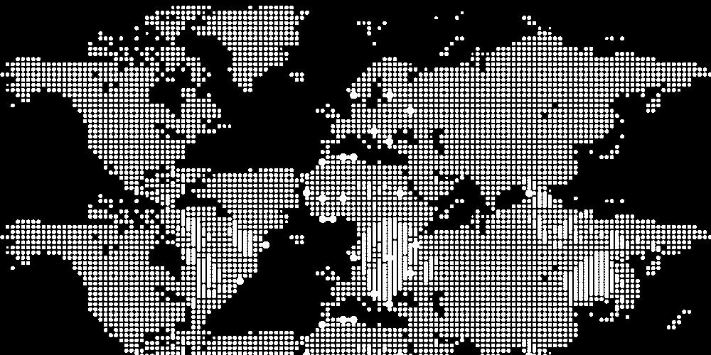 map-monde-export