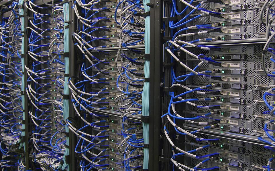 computer-2777254_960_720